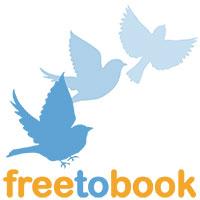 Free To Book - Online Booking - Saxon Villa - Fylingthorpe, Robin Hood's Bay