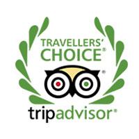Trip Advisor - Saxon Villa - Fylingthorpe, Robin Hood's Bay
